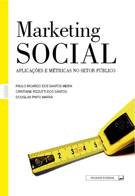 capa_mkt_social