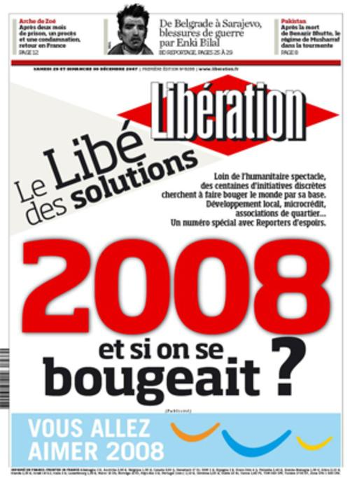 libe_solutions2008