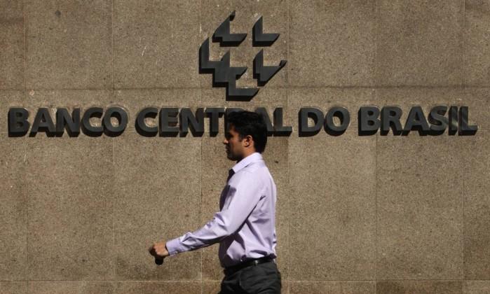 banco-central-bc-1