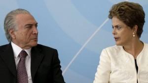 EBC não pode ser partidária de governo, seja ele de esquerda ou direita