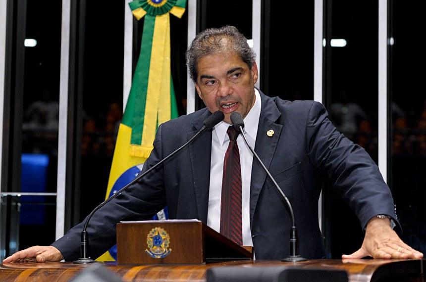 A sessão especial, proposta pelo senador Hélio José (PMDB-DF), comemorará o 10º aniversário da emissora