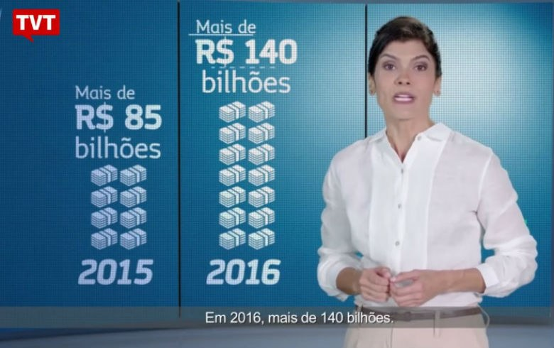 Reforma-tv