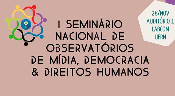 BannerSeminario